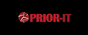 Prior-IT